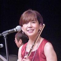 奥田良子さん