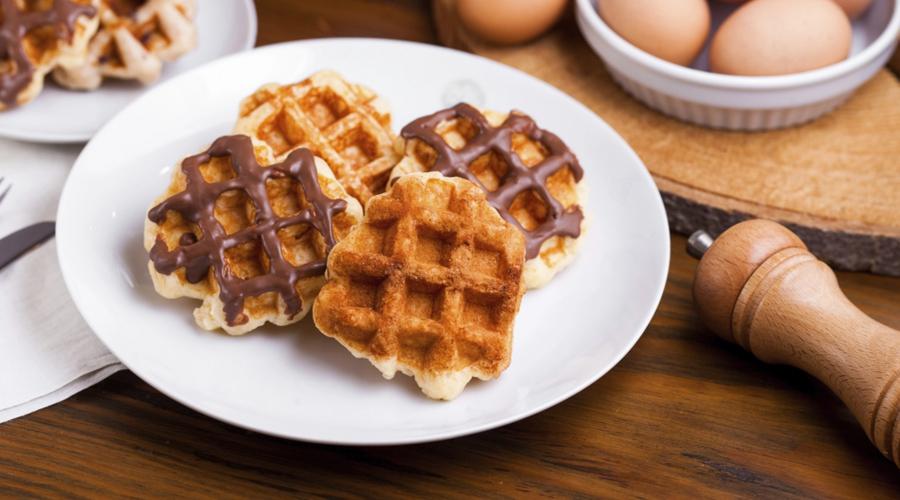 waffle_header